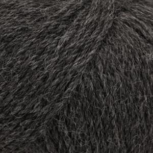 Puna Natural mix 08 zwart