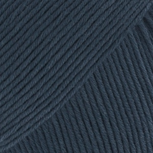 Safran Uni 09 marineblauw