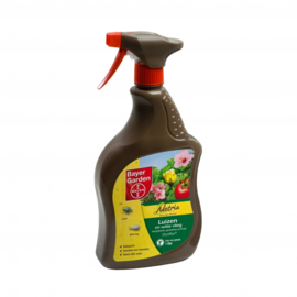 Bayer Natria Duoflor 1000 ml spray