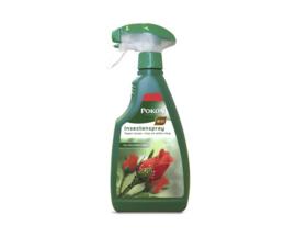Pokon Bio insectenspray 500 ml