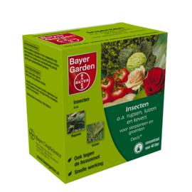 Bayer Decis 20ml