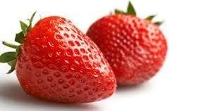 Aardbeienplanten 600 stuks Ostara (Doordrager) de goedkoopste