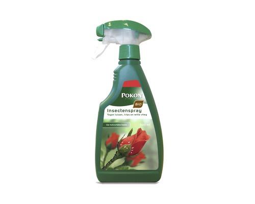 Pokon Bio insectenspray 1000ml