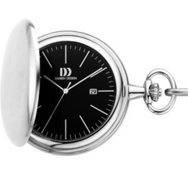 Danish Design Savonet Datum 47mm Quartz - IQ13Q1077