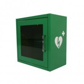 AED Kast met alarm
