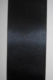 SatijnLint Zwart 3mm col.10