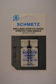 Schmetz  Tweeling Stretch