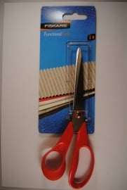 """FISKARS""  Functional Form ( Linkshandigen)"