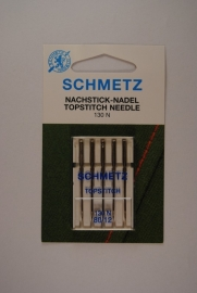 Schmetz Topstitch