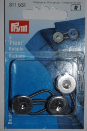Flexknoop