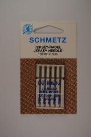 Schmetz  Jersey