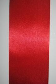 SatijnLint Rood 3mm col.250