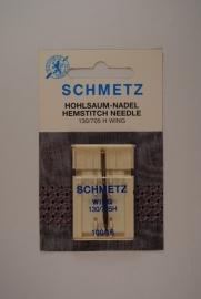 Schmetz  Hemstitch