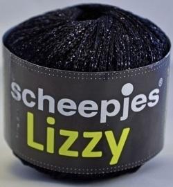 lizzy zwart