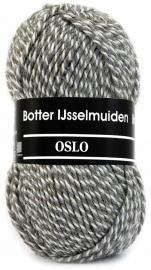 Oslo 03