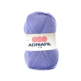 Azzurra 13 lila