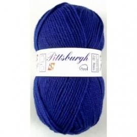 pittsburgh 9196 helder blauw