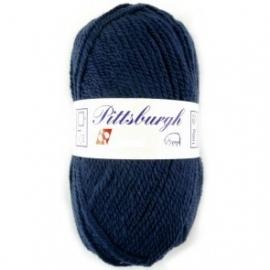 pittsburgh 9172 donkerblauw