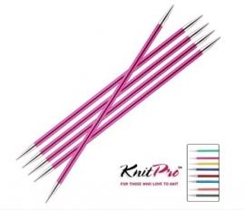 knitpro Zing sokkennaalden maat 2,5