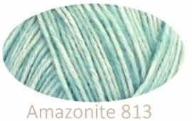 Amazonite 813