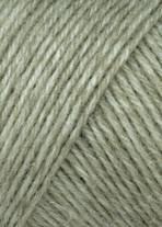 Jawoll uni beige mouline 83.0022