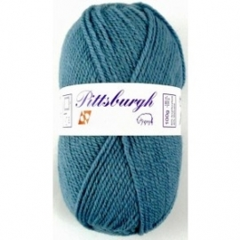 pittsburgh 9194 grijsblauw