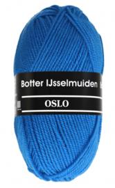 Oslo 197
