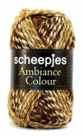 Ambiance colour 2 beige bruin