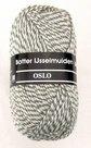 Oslo 002