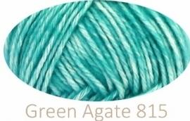 Green Agate 815