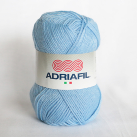Filobello 10 lichtblauw