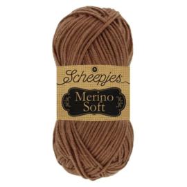 Merino soft Braque 607