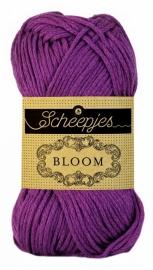 Bloom viola 403