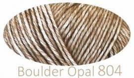 Boulder Opal 804