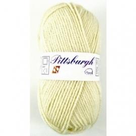 pittsburgh 9160 beige