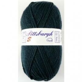 pittsburgh 9174 marine blauw