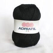 Filobello 01 zwart