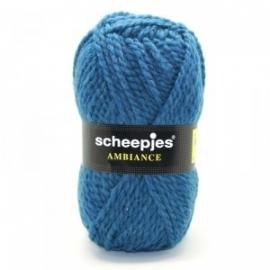 ambiance 125 blauw