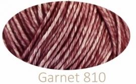 Garnet 810