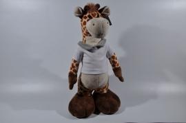 Giraf (staand)
