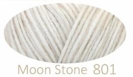 Moon Stone 801