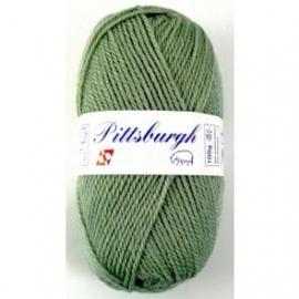 pittsburgh 9193 lichtgroen