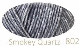 Smokey Quartz 802