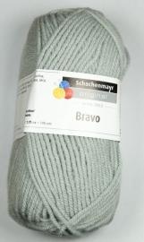 Bravo 8205 lichtgrijs