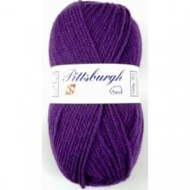 pittsburgh 9201 violet