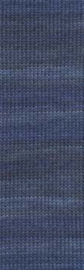 Cashmere Colour donkerblauw 4