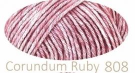 Corundum Ruby 808