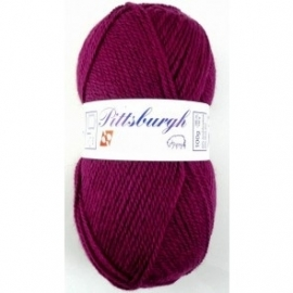 pittsburgh 9190 wineberry