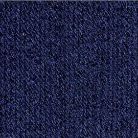 Marineblauw 0324