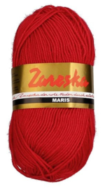 Maris 9251 rood